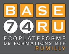 logo base 74 ru