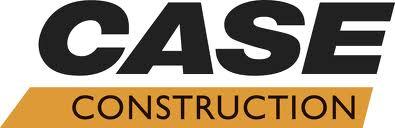 logo case construction