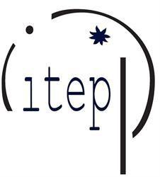 logo itep