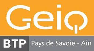 logo geiq