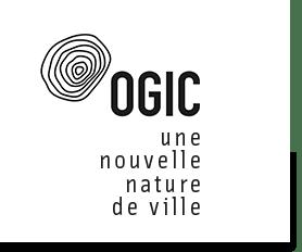 logo ogic