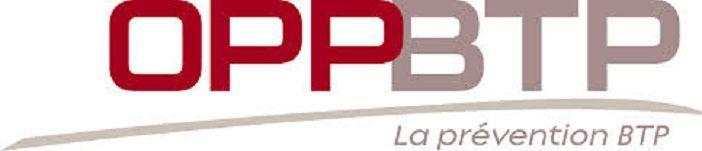 logo opp btp