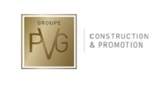 logo groupe PVG
